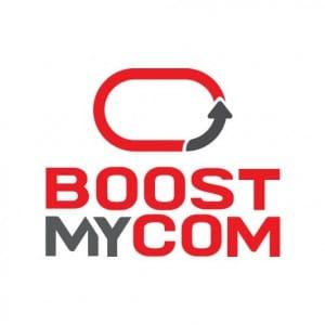 boos-my-com