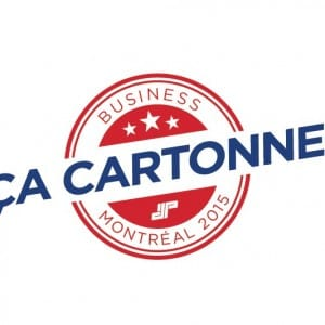 ca-cartonne