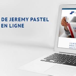 0815-011-nouveausite-jmp-2