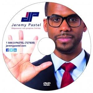 0315-009-DVD_JeremyPastel