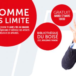 Banière-JeremyPastel-HommeSansLimite-choix3