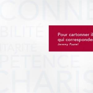 Banière-JeremyPastel-PourCartonner6