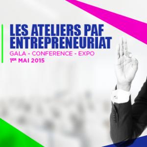 Bannière-AteliersPAF-JeremyPastel-Facebook